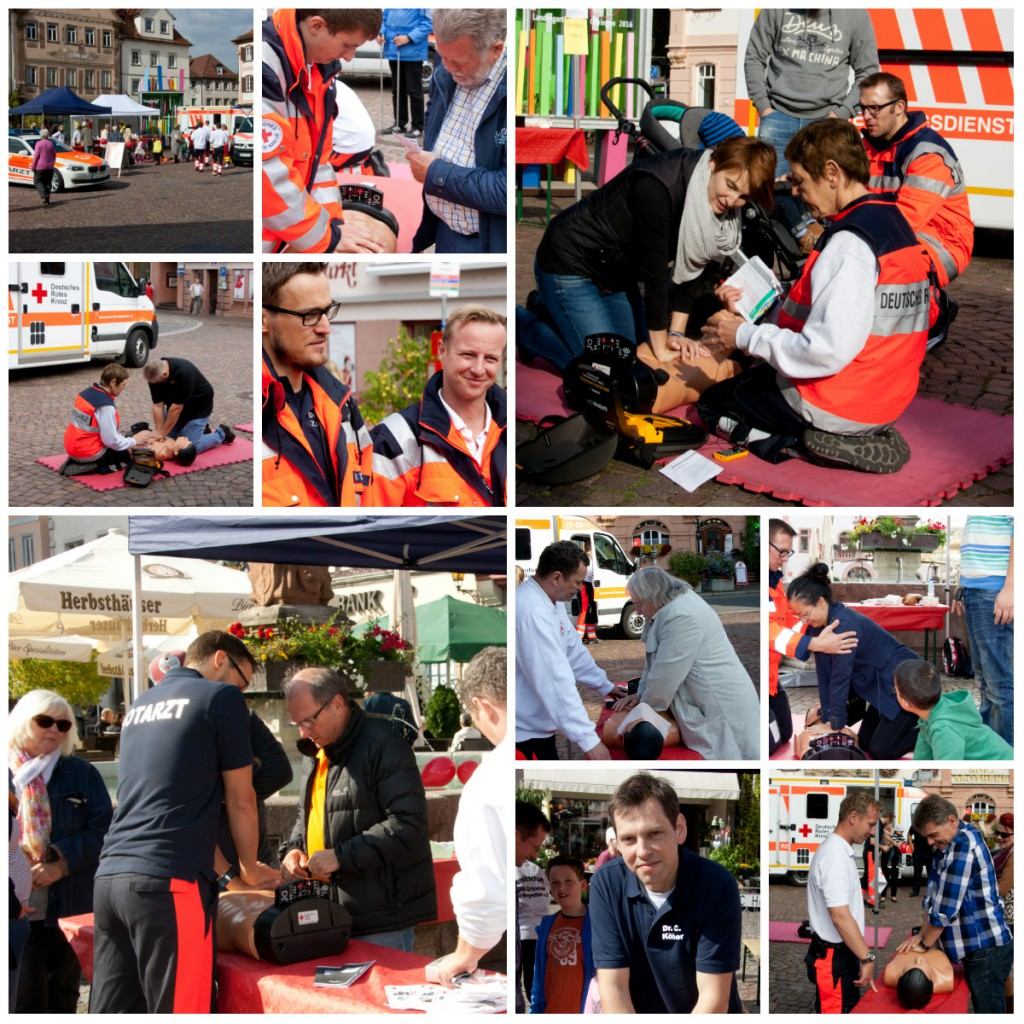 collage_ein_leben_retten