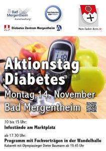 weltdiabetestag2016